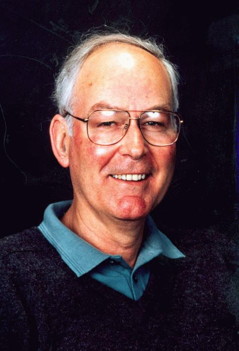 Peter William Gage FAA, DSc, PhD, MB ChB (1937-2005) Obituary pp 29-30 - p_gage