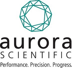 Aurora Scientific