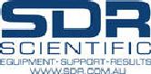 SDR Scientific